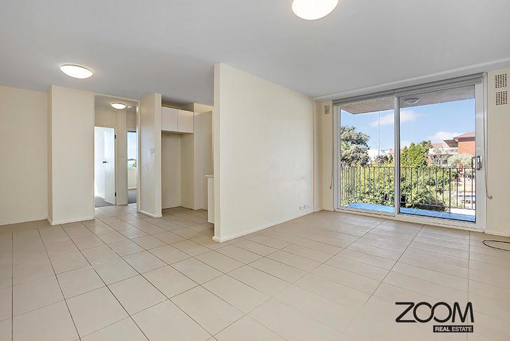 11/24 Moore Street, Bondi 2026, NSW Apartment Photo