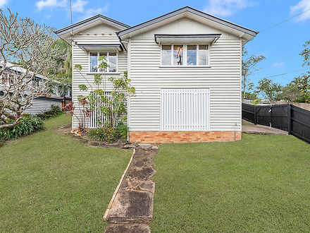 251 Bennetts Road, Norman Park 4170, QLD House Photo