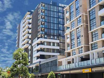307/3 Village Place, Kirrawee 2232, NSW Apartment Photo