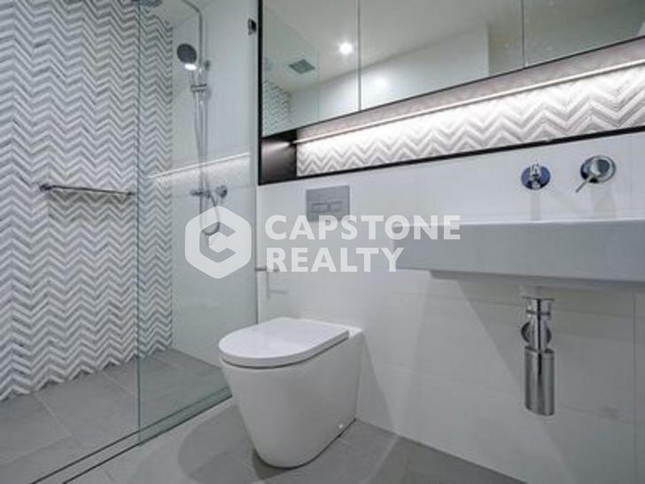 204/11 Wentworth Street, Glebe 2037, NSW Apartment Photo
