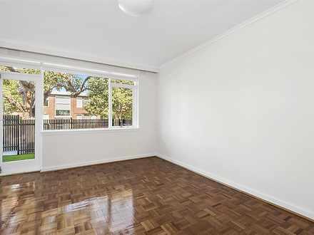 2/36 Wanda Road, Caulfield North 3161, VIC Apartment Photo
