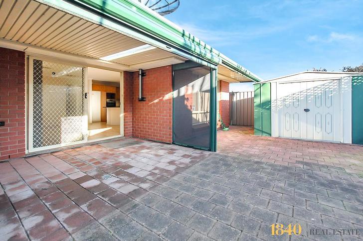 5 Hidcote Circuit, Oakden 5086, SA House Photo