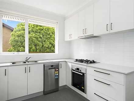 4/36 Wanda Road, Caulfield North 3161, VIC Apartment Photo