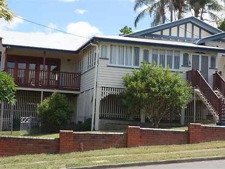 119 Cracknell  Road, Tarragindi 4121, QLD House Photo