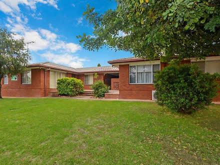 1/1 Mcdermott Place, Gunnedah 2380, NSW Unit Photo