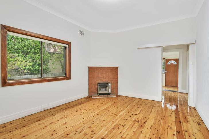 2 Stan Street, Willoughby 2068, NSW House Photo