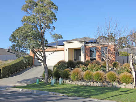6 Imperial Way, Canadian 3350, VIC House Photo