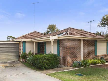 15/212-222 Harrow Road, Glenfield 2167, NSW Villa Photo