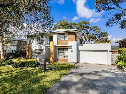 63 La Boheme Avenue, Caringbah South 2229, NSW House Photo