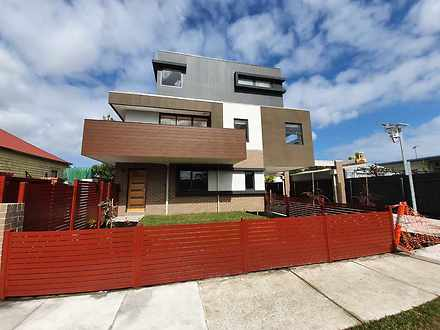 2, 3 & 4/2 Mill Road, Oakleigh 3166, VIC Townhouse Photo