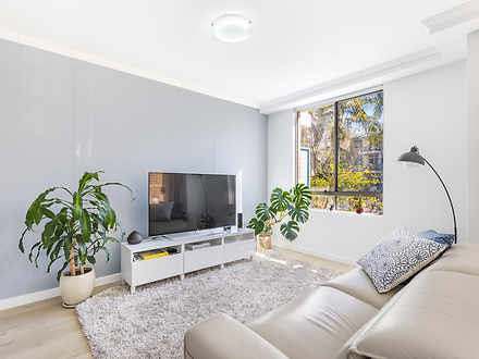 47/22 Buchanan Street, Balmain 2041, NSW Unit Photo