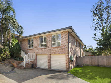 57 Maxwell Parade, Frenchs Forest 2086, NSW House Photo