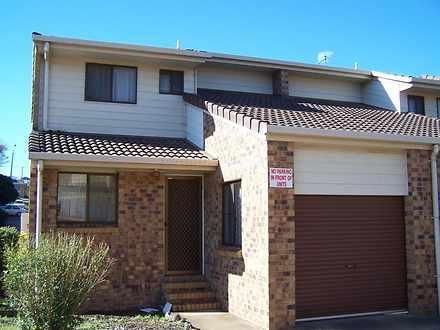 6/280 James Street, Harristown 4350, QLD Apartment Photo