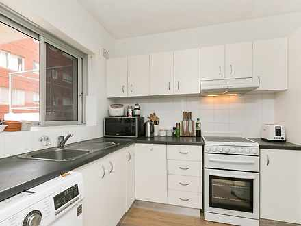 2/61-63 Meeks Street, Kingsford 2032, NSW Apartment Photo