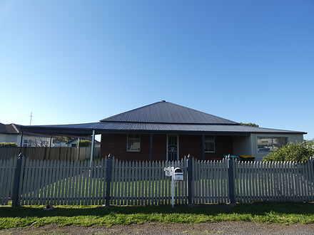10 Bligh Lane, Muswellbrook 2333, NSW House Photo