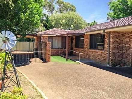 2/41 Bogan Road, Booker Bay 2257, NSW Villa Photo