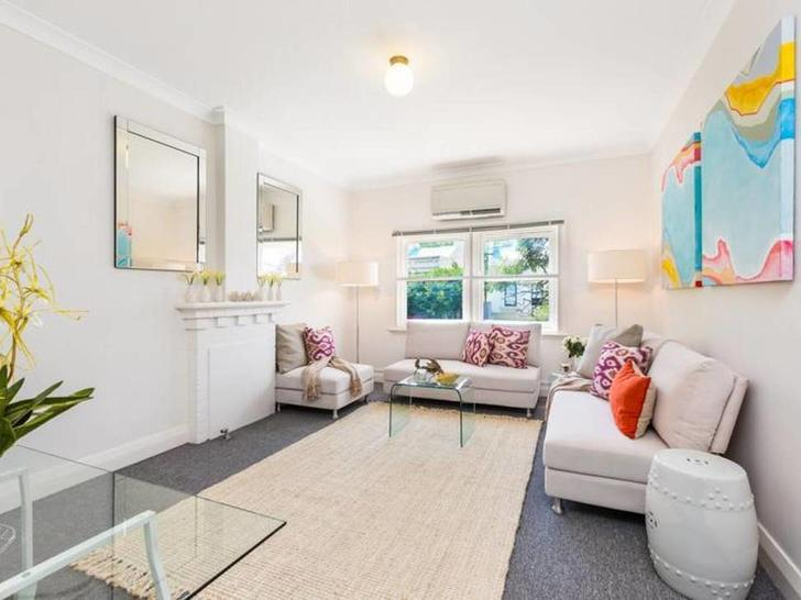 4/214 Blues Point Road, Mcmahons Point 2060, NSW Apartment Photo