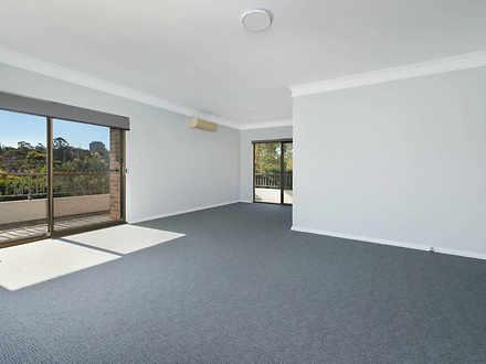 3/15 Telopea Street, Wollstonecraft 2065, NSW Unit Photo