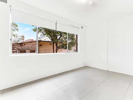 1/28 Hepburn Avenue, Gladesville 2111, NSW Apartment Photo