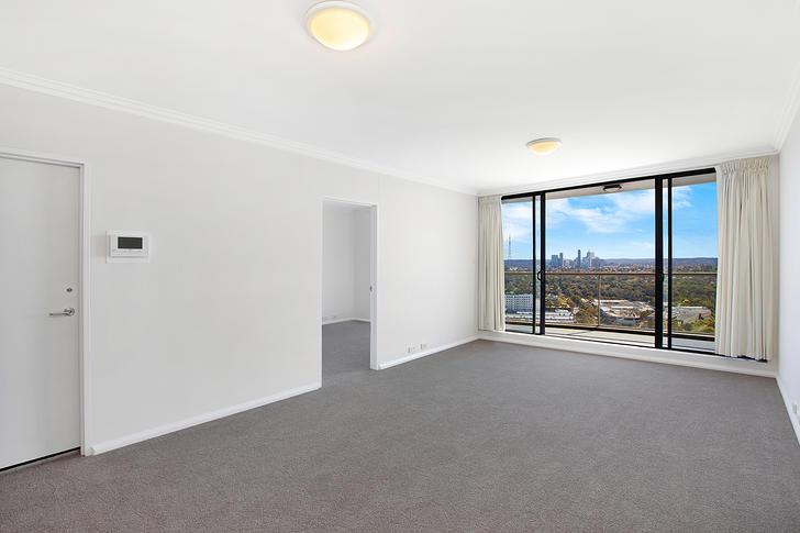 3004/1 Sergeants Lane, St Leonards 2065, NSW Apartment Photo