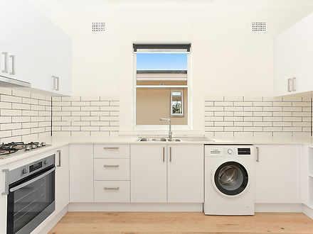 11/188 Bronte Road, Waverley 2024, NSW Apartment Photo