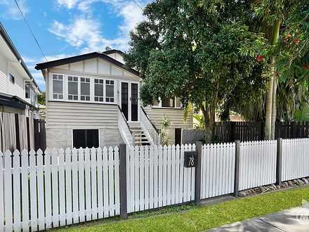 78 Leckie Road, Kedron 4031, QLD House Photo