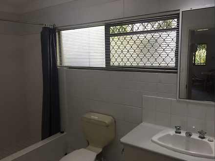 12/161 Grafton Street, Cairns City 4870, QLD Unit Photo