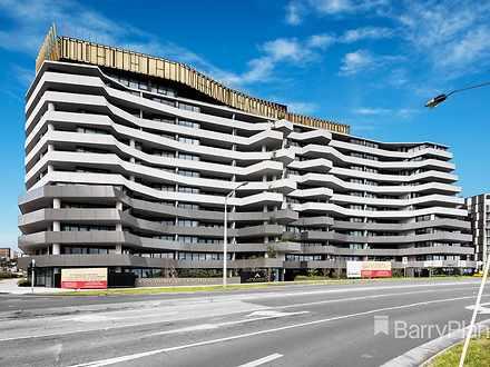 1016/600 Doncaster Road, Doncaster 3108, VIC Apartment Photo