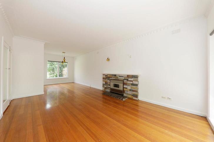 67 Sunhill Road, Mount Waverley 3149, VIC House Photo