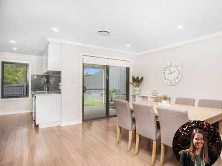27 Callows Road, Bulli 2516, NSW House Photo