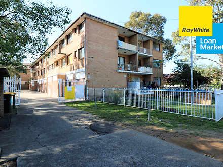 9/98 Broomfield Street, Cabramatta 2166, NSW Unit Photo