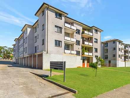 8/118-124 Longfield Street, Cabramatta 2166, NSW Apartment Photo