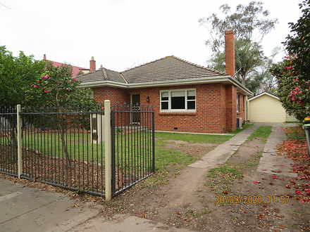 196 Macalister Street, Sale 3850, VIC House Photo