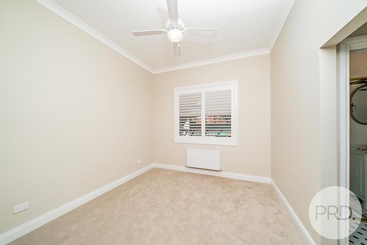 50 Kincaid Street, Wagga Wagga 2650, NSW House Photo