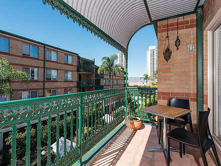 128 George Street, Redfern 2016, NSW Apartment Photo