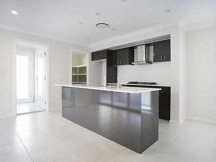 26A Werona Street, Pennant Hills 2120, NSW House Photo