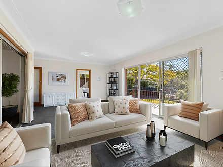 248 Boundary Street, Castle Cove 2069, NSW House Photo