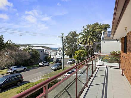 1/58 Victoria Street, Malabar 2036, NSW House Photo
