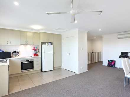 11/64 Michael Avenue, Morayfield 4506, QLD Townhouse Photo
