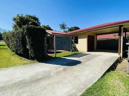 4A Muskwood Place, Bangalow 2479, NSW House Photo