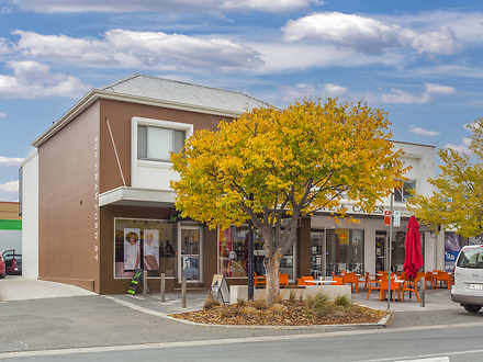 3/200 Crawford Street, Queanbeyan 2620, NSW Unit Photo
