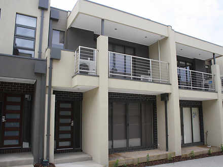 23/8 The Crossing, Caroline Springs 3023, VIC Townhouse Photo