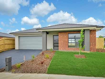 ROOM 3/2 Backelei Crescent, Grovedale 3216, VIC House Photo
