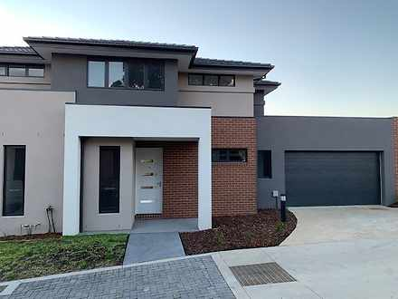 13 Laurina Close, Lysterfield 3156, VIC Townhouse Photo
