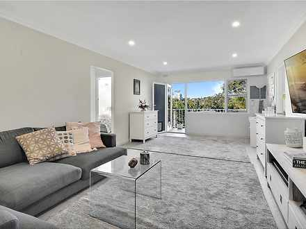 14/62 Carter Street, Cammeray 2062, NSW Apartment Photo