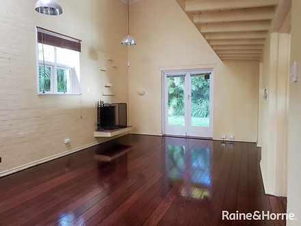 70 Kinnaird Street, Ashgrove 4060, QLD House Photo