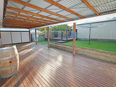 40 Kinarra Street, Ashmore 4214, QLD House Photo