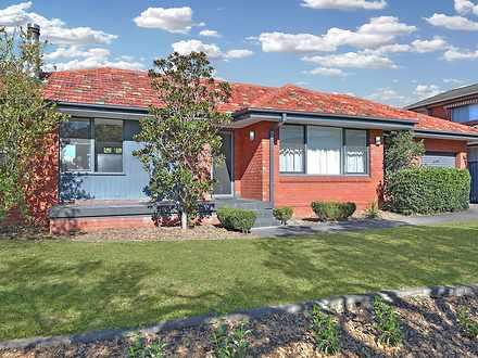 67 Ellesmere Street, Panania 2213, NSW House Photo