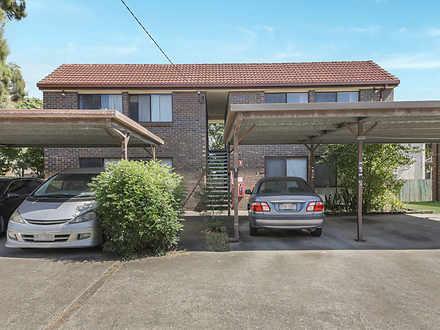 11/41 Defiance Road, Woodridge 4114, QLD House Photo