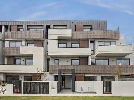 G05/21 Belsize Avenue, Carnegie 3163, VIC Apartment Photo